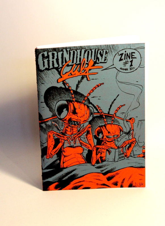 grindhouse-cover
