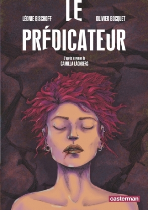 le-predicateur-bischoff-bocquet-lackberg