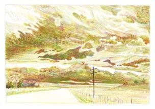 grand-paysage-1web