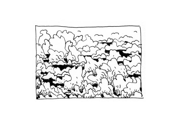 nuage a