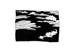 nuage g