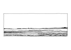 paysage h